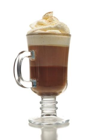 Coffee- MLCreamyIrishDelight