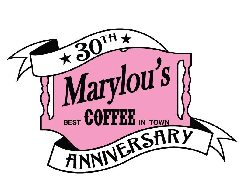 ML-30th-logo-pink-white