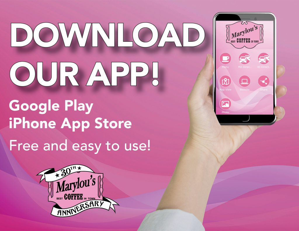 ML POS App Promo Jun16