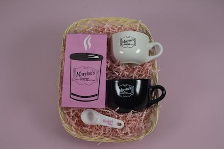 ceramicandcoffee