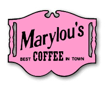 Marylou's Famous Regular Blend Decaf
