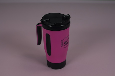 pinkfusion