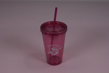 pinktumbler
