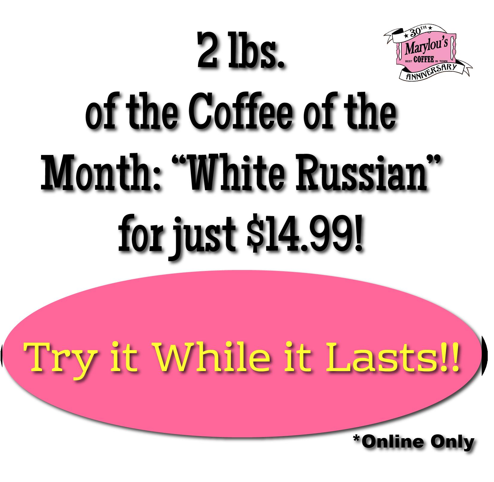 white-russian-promo