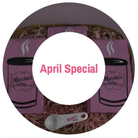 april-special