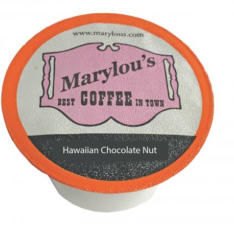 hawaiianchocolatenutmcup