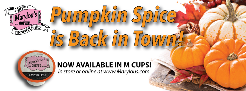 ML-Pumpkin-Spice-FB-Header-Sep16