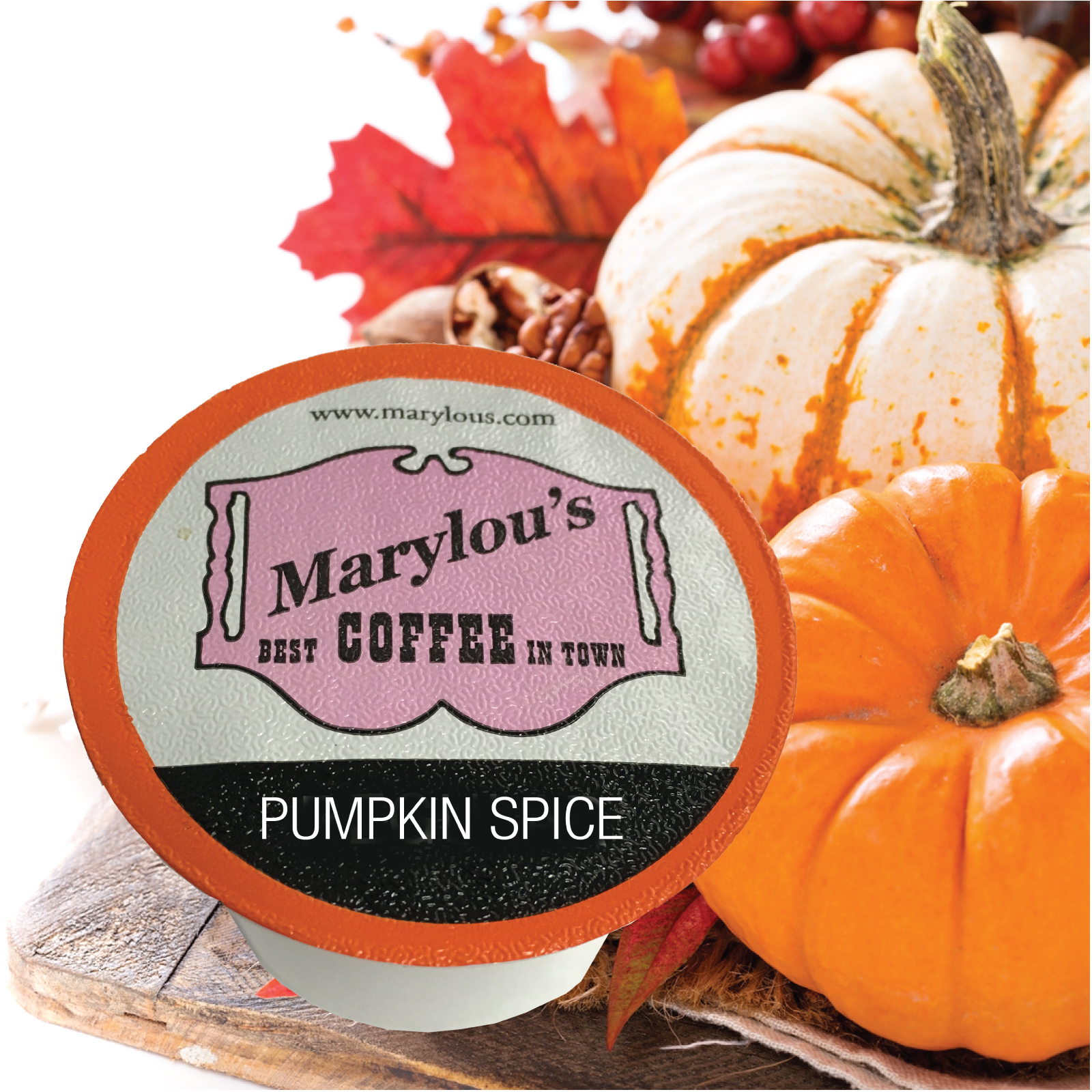 pumpkin-spice-box