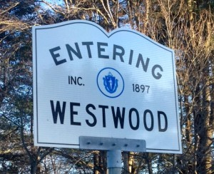 We're Coming to Westwood!