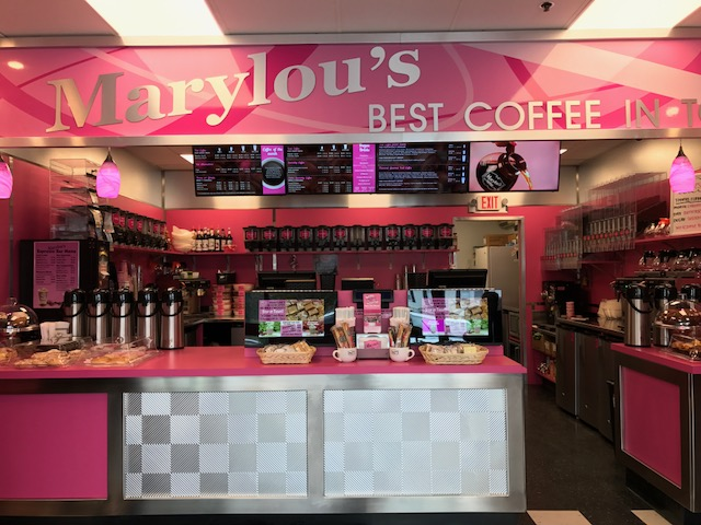 Marylou's on 53 in Weymouth to Reopen 11/8!
