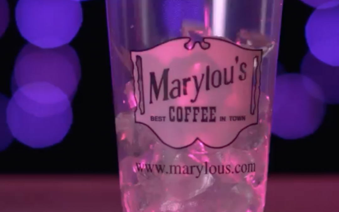 There's Plenty of New Things Brewing at Marylou's!