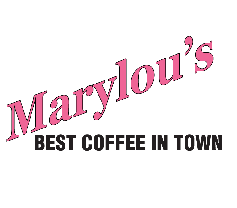Marylou's Supports Social Justice